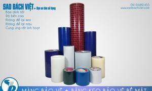 Băng keo bảo vệ bề mặt tại Hà Nội