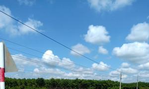 Bán gấp đất nền Lộc Ninh Bình Phước