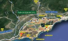 Đất nông nghiệp, đất vườn Bắc Bình Bình Thuận giá rẻ