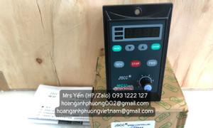 Bộ điều chỉnh tốc độ JSCC SF60E hàng nhập khẩu chính hãng mới 100%