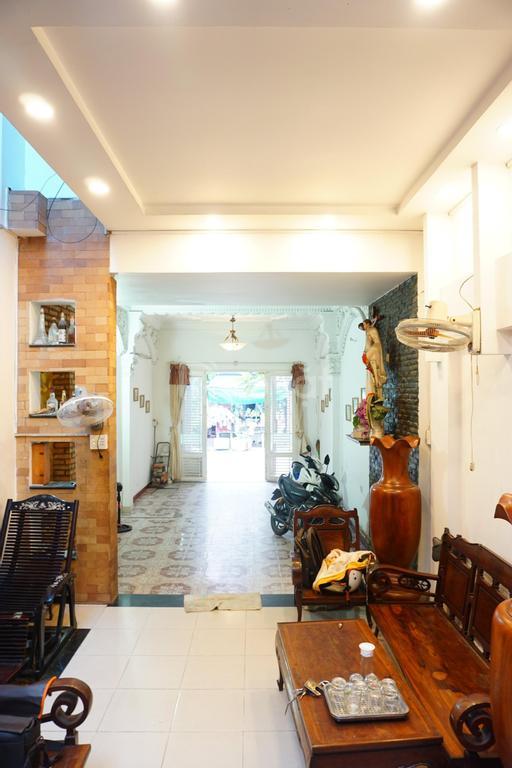 Nhà khu dân cư Bình Hòa, Đồng An, thành phố Thuận An