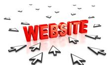 Thiết kế website tặng hosting tên miền
