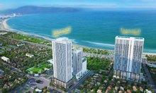 Căn hộ cao cấp view biển với tiện ích 5 sao ngay trung tâm Quy Nhơn