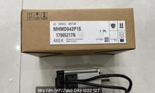 Servo Motor Panasonic MHMD042P1S HAP hàng nhập khẩu trực tiếp