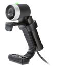 Camera Eagle Eye Mini Poly Calisto 7200