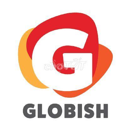 Globish tuyển tư vấn viên giáo dục
