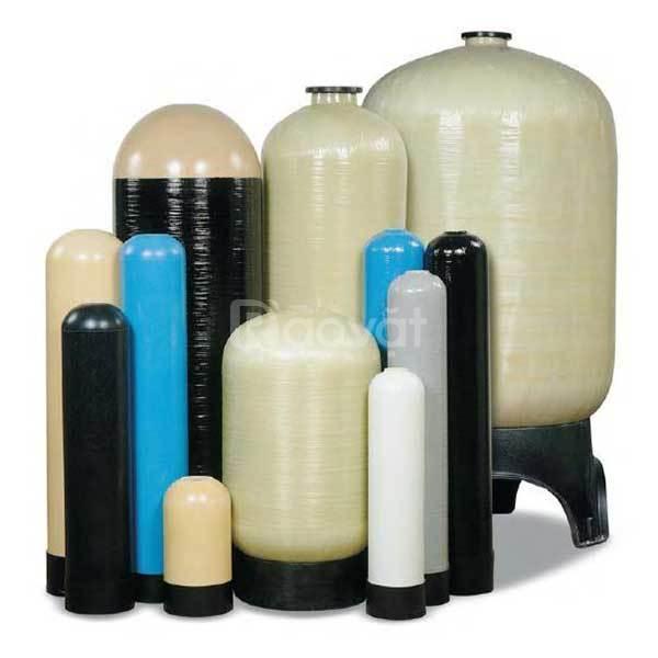 Cung cấp vật liệu, thiết bị lọc nước, hệ thống xử lý nước công nghiệp