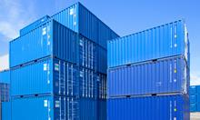 Dịch vụ cho thuê container 20 feet thường giá rẻ