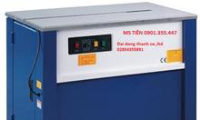 Máy đai niềng thùng model EX-100 Made in Taiwan