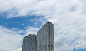 Matrix one Mỹ Đình điểm sáng căn hộ cao cấp Hà Nội