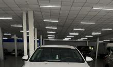 Bán xe Chevrolet Cruze LT 1.6L, đời 2017, màu trắng, nhập khẩu Mỹ