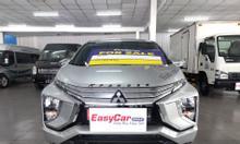 Bán xe Mitsubishi Xpander 1.5 MT, đời 2019, màu bạc, nhập khẩu Indones