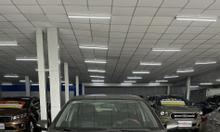 Bán xe Honda City 1.5AT, đời 2014, màu nâu