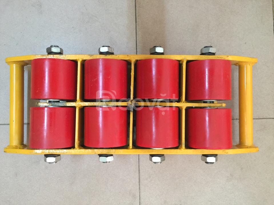 Rùa chuyển máy 12 tấn Kawasaki giá rẻ