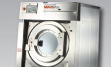 Máy giặt vắt công nghiệp 18kg Maxi MWHE-40