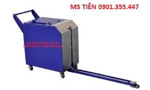 Máy đai pallet model SP-N3