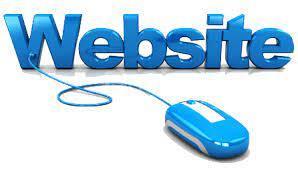 Tại sao cần có Website