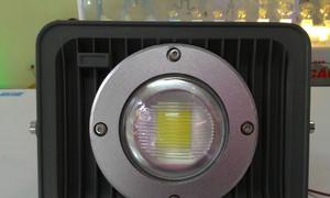 Đèn diệt khuẩn trong không khí
