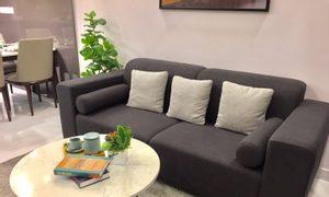 Kinh nghiệm mua ghế sofa văn phòng đẹp chất lượng cao cấp