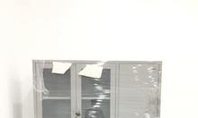 Tủ văn phòng K5, mẫu tủ phù hợp với mọi không gian