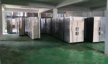 Chuyên bán tủ đông inox công nghiệp Happys chính hãng