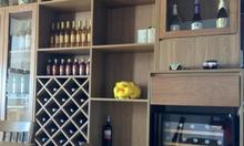 Bán tủ bảo quản rượu vang gia đình, tủ bảo quản rượu vang giá rẻ