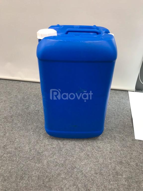 Cồn sát khuẩn E Clean 96% vol loại 2L, 5L, 10L, 25L