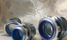 Ống sun luồn dây điện và đầu nối ống sẵn kho số lượng lớn giá siêu rẻ