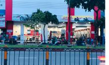 Bán nhà mặt tiền 10,2m Kinh Dương Vương, Quận 6