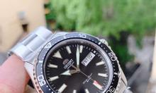 Đồng hồ Orient hàng Nhật mẫu JP45