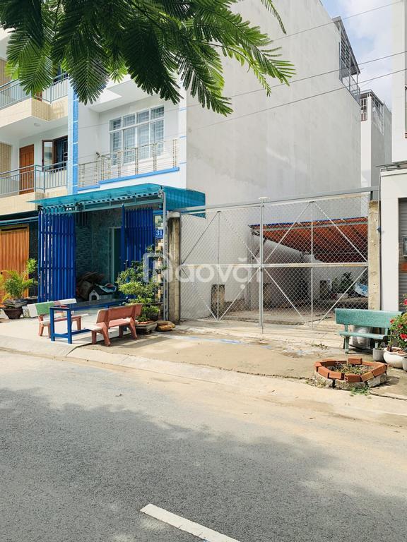 Kẹt vốn kinh doanh bán gấp đất Quận Bình Tân 90m² SHR giá rẻ