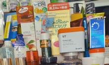 Sang cửa hàng mỹ phẩm, Q. Bình Thạnh