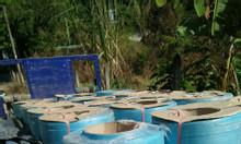 Dây đai giá rẻ tại Bình Phước 0979932679