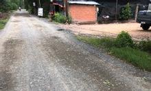Bán lô đất ở đô thị