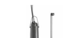 Máy bơm Ebara DS kết hợp khớp nối nhanh LL 80