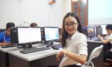 Học trung cấp công nghệ thông tin, có mở lớp học ngoài giờ hành chính