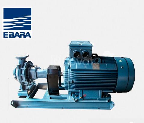 Máy bơm Ebara FSGCA 100x80