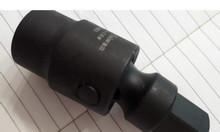Tay vặn ốc lắt léo 3/8 dài 250mm KWG 33061610F