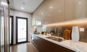 PKD dự án bán căn hộ chung cư hạng A The Matric One Mễ Trì, giá tốt
