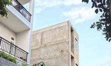 Bán nhà mới, DTS 275m2, 3 tầng,17/11đường 13, Linh Xuân, TP Thủ Đức