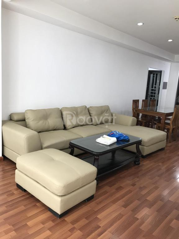 Bán hoặc cho thuê chung cư chính chủ