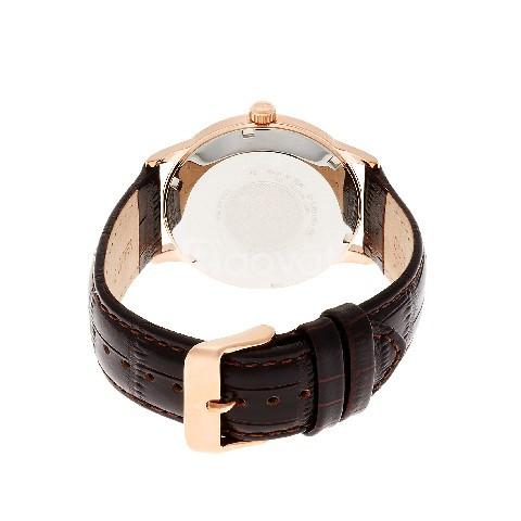 Đồng hồ Orient hàng Nhật mẫu JP 45