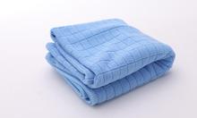 Bán khăn lau rửa xe siêu mềm