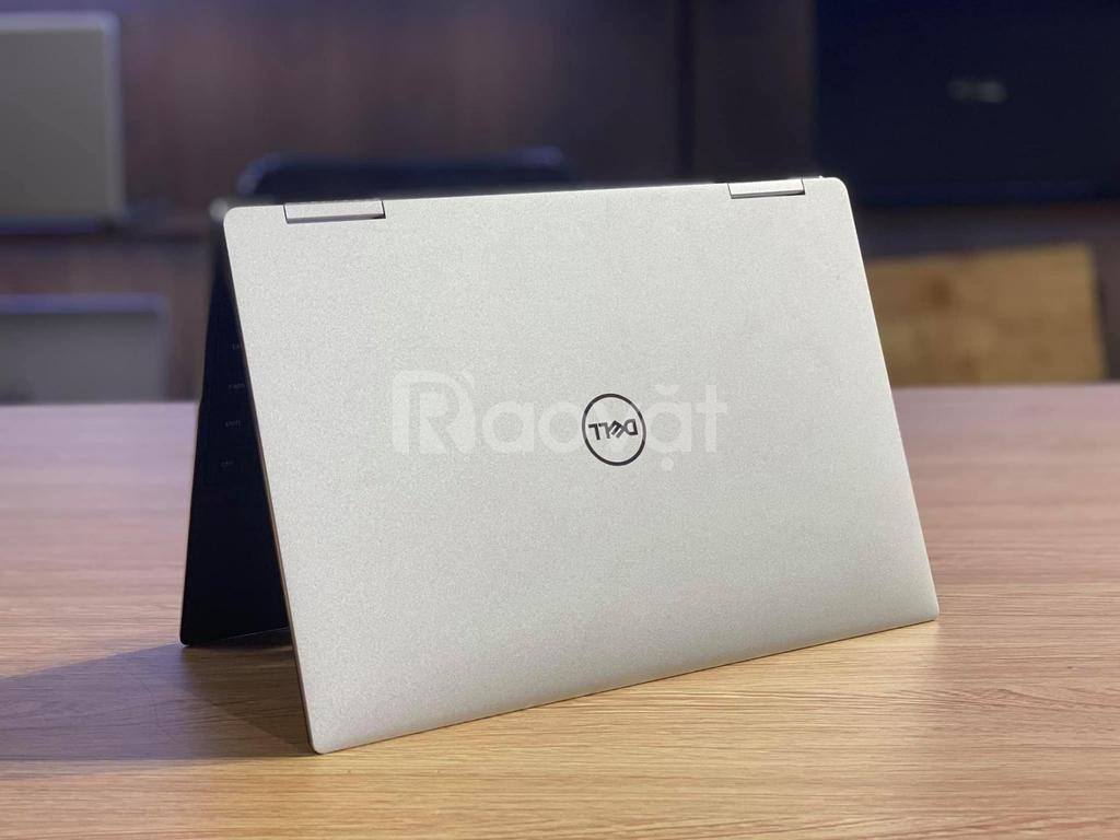 Laptop 127, laptop cũ giá rẻ Thái Nguyên