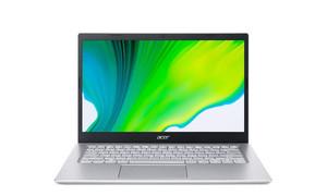 Laptop Acer Aspire 5 Bạc Win10