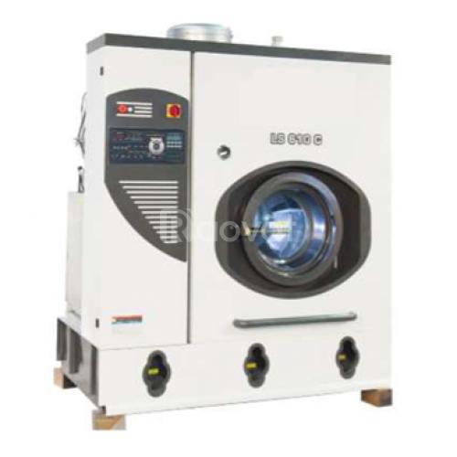 Máy giặt khô công nghiệp Pegasus LS612C