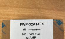 Cầu chì Bussmann FWP32A14Fa