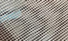 Lưới thuỷ tinh chống thấm, chống nứt W1m x L50m nhập khẩu Trung Quốc