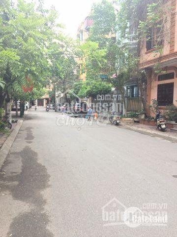 Chung cư mini quận Ba Đình cho thuê dài hạn