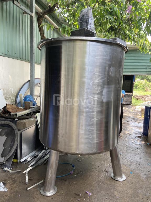 Bồn khuấy nước rửa chén 0982777642 Ms Ngân